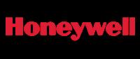 Honeywell Humidifiers The Heating Ninja