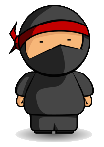 The Heating Ninja