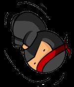 HVAC Ninja 3