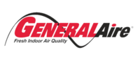 GeneralAire Humidifiers The Heating Ninja
