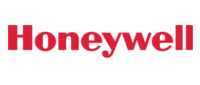 Honeywell Humidifiers The Heating Ninja